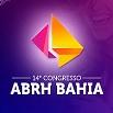 Bahiana terá sala temática no 14º Congresso ABRH